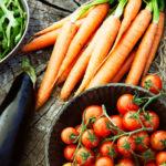 Jedz ekologicznie