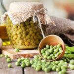 Jak rozpoznać produkt ekologiczny