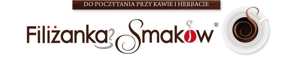 filizanka_smakow