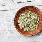 Pestki dyni – smaczne i zdrowe